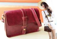 Túi xách cho bạn gái dễ thương 109