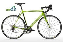 Xe đạp Supersix EVO Ultegra 2015