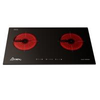 Bếp hồng ngoại Sunhouse Apex APB9902