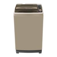 Máy giặt lồng đứng Aqua AQW-DQ90Z2T - 9Kg