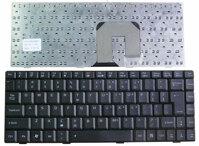 Bàn phím laptop Asus F9