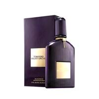 Nước hoa nam Tom Ford Velvet Orchid 100ml - (Ford Velvet Orchid)