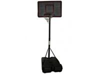 Trụ bóng rổ nhập khẩu HB3