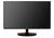 Màn hình máy tính LCD Aoc M2461FWH IPS - 23.6 inch