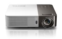 Máy chiếu mini BenQ GP10 - 550 lumens