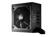 Nguồn Cooler Master G650M