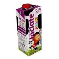 Sữa tươi Laciate 3,8% - 1 lít