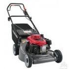 Máy cắt cỏ Honda HRU 216D SU