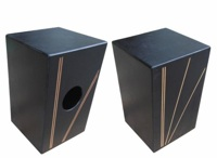 Cajon Drum TMD190 & Bag