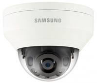 Camera hồng ngoại Samsung QNV-6030RP