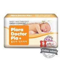 Tã dán Plora Doctor Pia+ S50