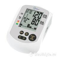 Máy đo huyết áp MediKare DK79