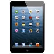 Máy tính bảng Apple iPad mini 2 Retina - Hàng cũ - 64GB, Wifi, 7.9 inch