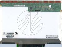 Màn Hình Laptop Lenovo THINKPAD G230 12.1″ WXGA