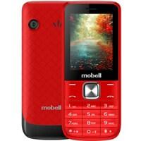 Điện thoại Mobell M328