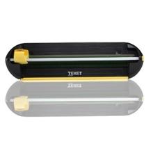 Bàn cắt giấy Texet TTA4X4-P