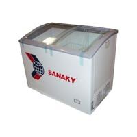 Tủ đông Sanaky VH302VNM (VH-302VNM) - 300 lít, 165W