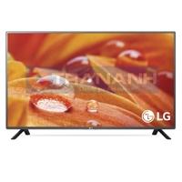 Smart Tivi LED LG 55LF595T - 55 inch, 4K - UHD (3840 x 2160)