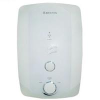 Bình tắm nóng lạnh trực tiếp Ariston FE-4522EP