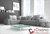 Sofa hà nội mã 0361