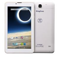 Máy tính bảng KingCom Piphone Eclipse Wifi 3G 8GB