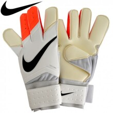 Găng tay thủ môn Nike GK Grip 3