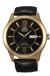 Đồng hồ nam Orient FEM7P004B9