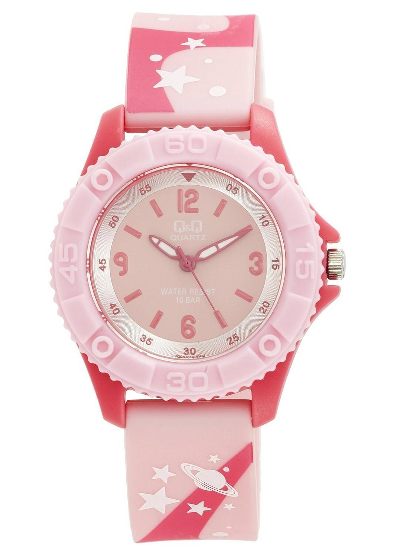 Đồng hồ Trẻ em chính hãng Q&Q Citizen VQ96J019Y