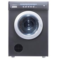 Máy sấy quần áo Electrolux EDV705G (EDV-705G) - Cửa trước, 7 Kg
