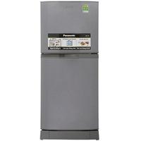 Tủ lạnh Panasonic NR-BJ178SSVN - 152 lít
