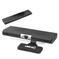 Smart Box Asanzo AB-318