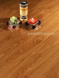 Sàn gỗ công nghiệp NewSky EA010