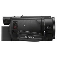 Máy Quay Phim Sony FDR-AXP55E