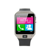 Đồng hồ thông minh Aplus GV-18
