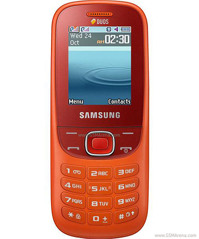 Điện thoại Samsung Metro E2202