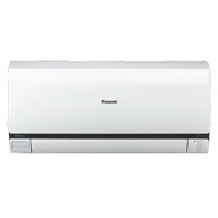 Điều hòa - Máy lạnh Panasonic CU/CS-S13PKH-8 - Treo tường, 1 chiều, 3670 BTU, inverter