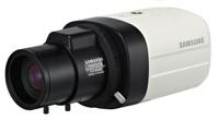 Camera quan sát Samsung SCB-5000P