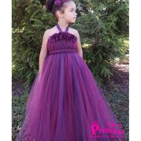 Đầm công chúa cực xinh cho bé Princess PR34