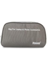 Túi phụ kiện Phone & Laptop Ronal TPK_DONG