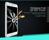 Kính cường lực Samsung A8 hiệu Nillkin