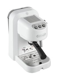 Máy pha cafe DeLonghi EC250W (EC-250W/ EC250.W) - 1100W