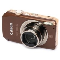Máy ảnh Canon Ixus 1000HS (1000 HS)