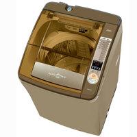 Máy giặt Aqua AQW-U850Z1T - 8.5 kg