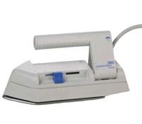 Bàn là khô du lịch Philips HD1301 (HD-1301)