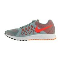 Giày Chạy Bộ Nam Nike Air Zoom Pegasus 31 652925-008