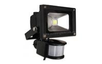 Đèn pha Led cảm ứng Kawa FS30W