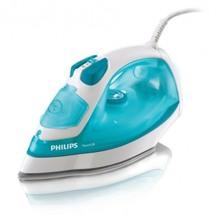 Bàn là hơi nước Philips GC2910 (GC-2910) - 2000W
