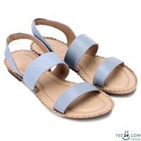Giày sandal đế thấp HH7029