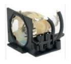 Bóng đèn máy chiếu ACER H5350