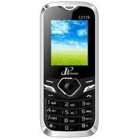 Điện thoại di động LV Mobile LV119